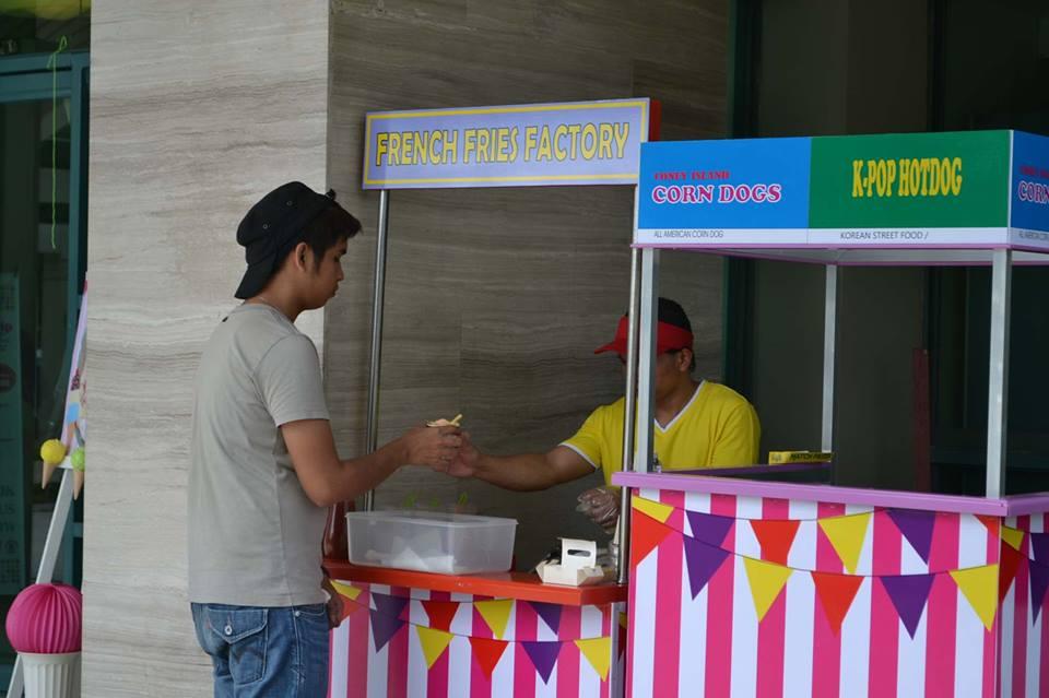 ice-cream-rinox-food-cart