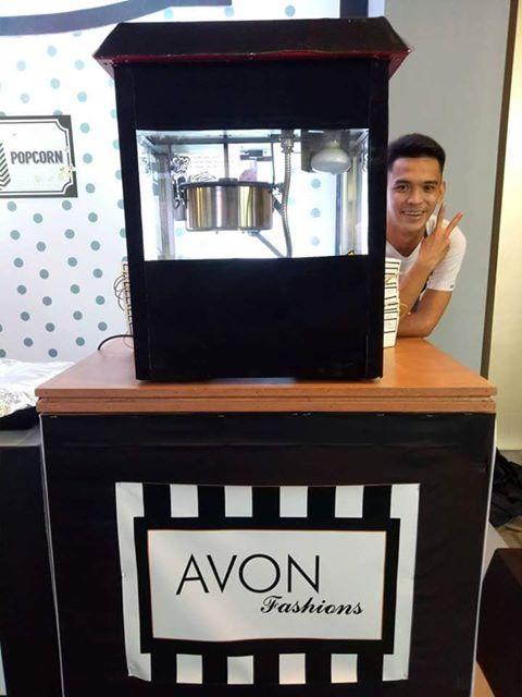 Avon Philippines 11