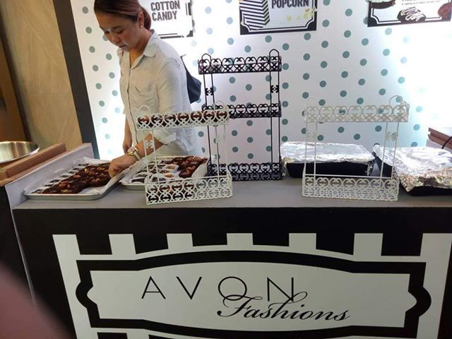 Avon Philippines 9